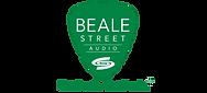 Beale_Logo_Color-2.png