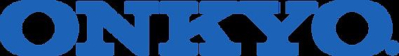 2000px-Onkyo_(logo).svg.png