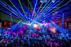 Create-Nightclub-3_54_990x660.jpg