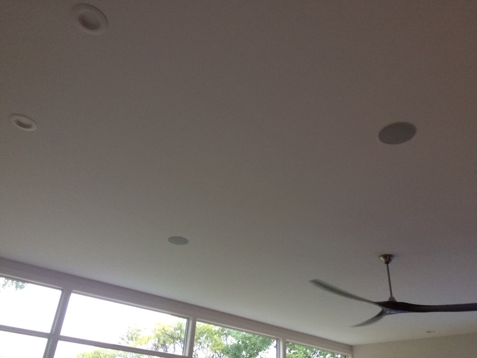 Common Room After (Ceiling)