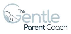 TheGentleParentCoach-Logo-02.png