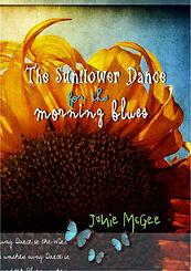 sunflower dance small cover 2019.jpg