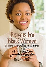 Prayers for Black Women home of.jpgfront
