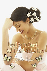 Lord i go to church small cover 2019.jpg