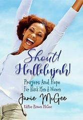 shout hallelajah jump may 26 2020 front