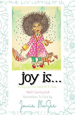 Joy is 12 13   2016 cover.jpg6x9 front.j