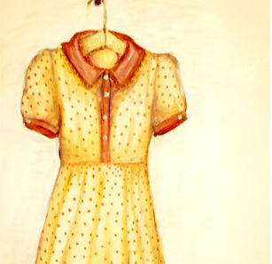 yellow%20Dress%20Threadz_edited.jpg