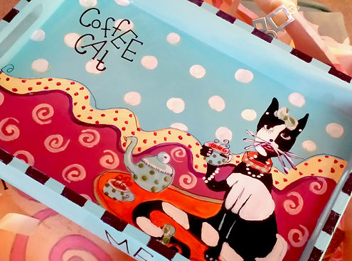 coffee%20cat%20tray%202016_edited.jpg