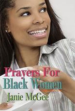 prayers for black women cover  front.jpg
