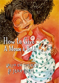 how to give a mouse a bath small 2019.jp