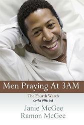 men praying at 3 ambook covers small 201