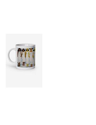 raprire cup ad site 7 1 2020 3.jpg