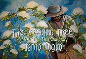preaching tree cover small 2019.jpg