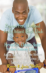 prayer single black dad small 2019.jpg