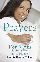 prayers at 3 am book covers small 2019 f