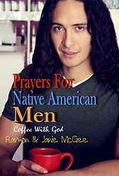 prayers for native american men small 20