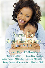 prayers single black moms small 2019.jpg