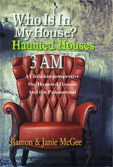why am i up who in house book covers sma