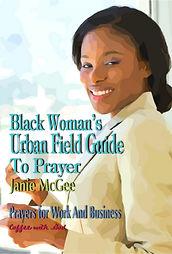 black women urban small 2019.jpg