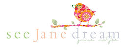 SLD logo pink bird logo feb 19best use u