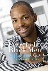 prayer for black men cover 2019 new smal