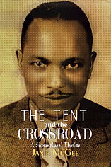 tent and crossroad small 2019.jpg