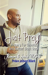 just pray dad large cover 2019.jpg