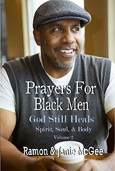 God still heals books cover small 2019 u