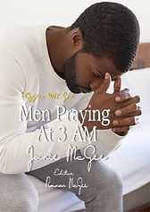 Men prayers at 3 AM   front Feb 5 2021 n