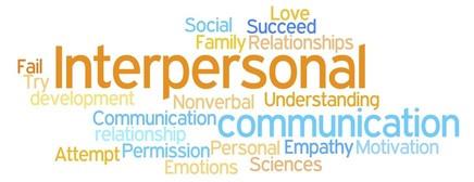 Interpersonal skill yang wajib dimiliki oleh seorang pekerja