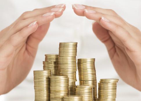 Cara Menurunkan Biaya Operasional Perusahaan