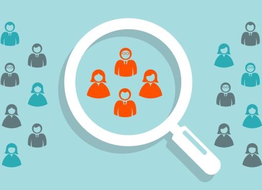 Menentukan Target Audience Sesuai dengan Produk atau Jasa yang Kita Tawarkan