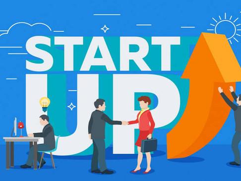 5 Strategi Marketing Untuk Sebuah Perusahaan Startup