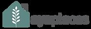 AyaPlaces-Logo-Horizontal.png