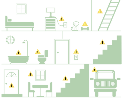 Home Interior.png