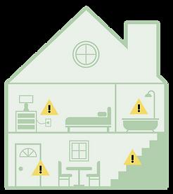 Home-Illustration.png