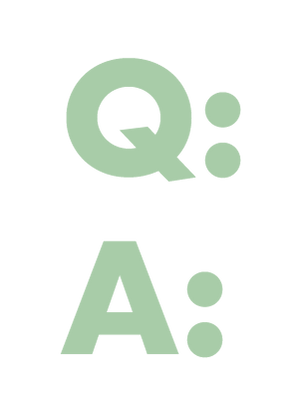 QA-image.png