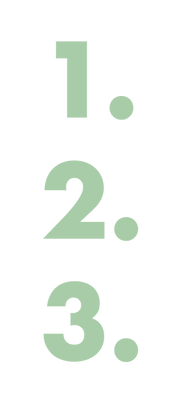 listed numbers-image.png
