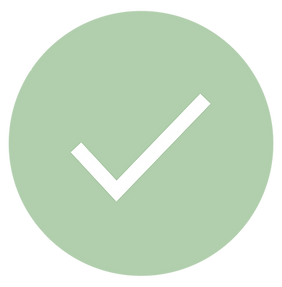 Tasks Icon.png