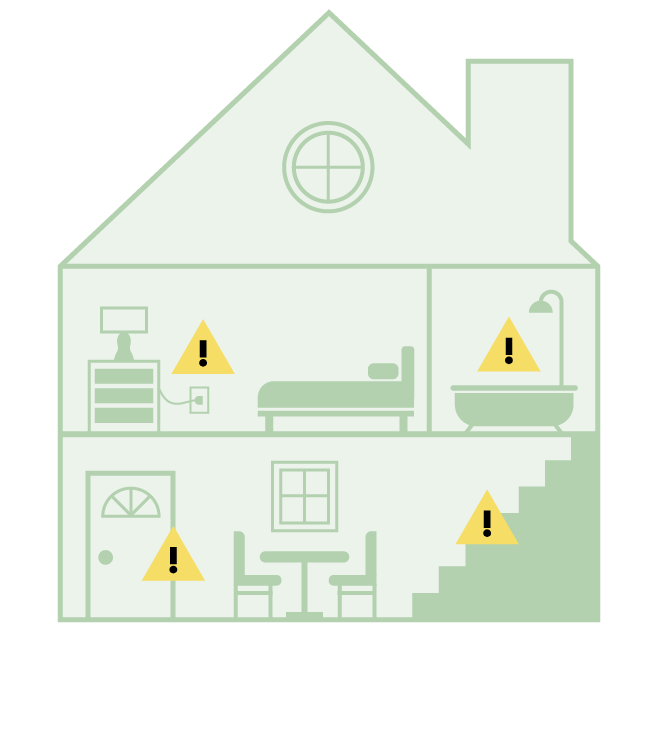 Home Safety Check-Background Image.png