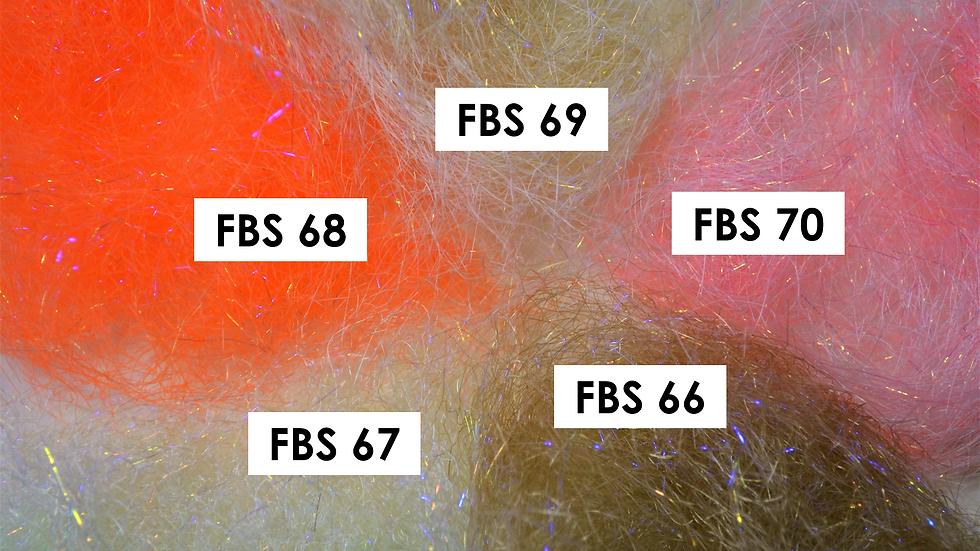 FBS Shrimp Dub