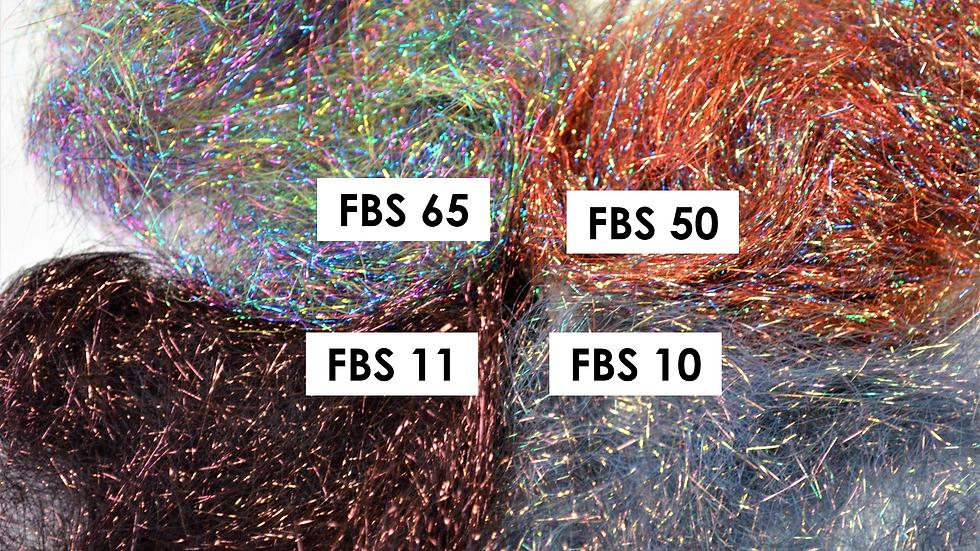 FBS Dubbing 4