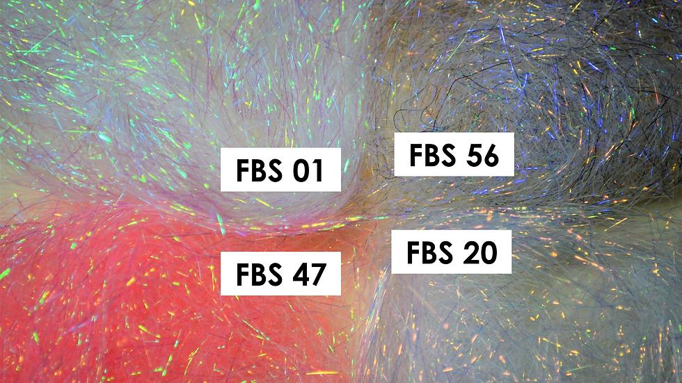 FBS Dubbing 5
