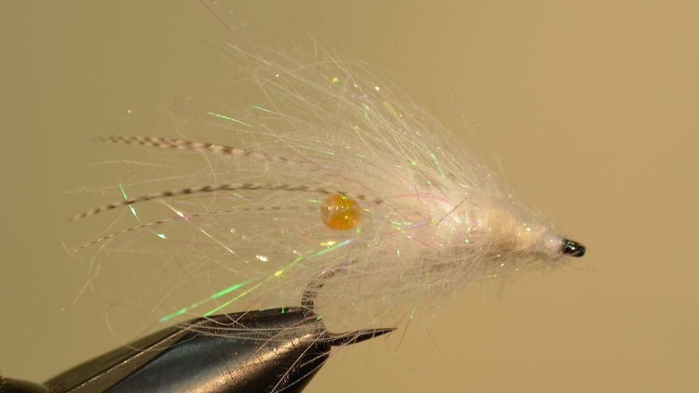 CDC Shrimp -white-