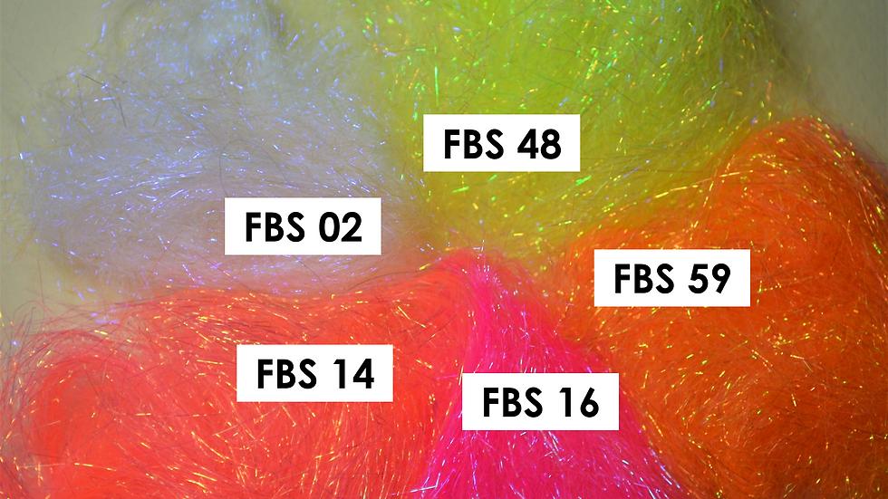 FBS Dubbing 1