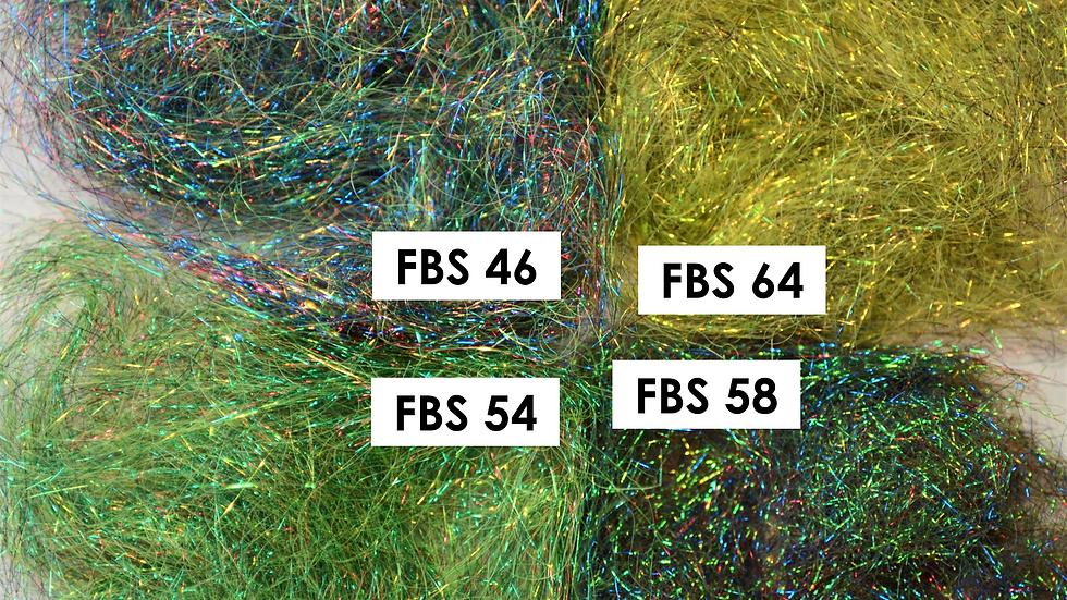 FBS Dubbing 6
