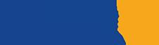 Rotary Club Winterthur