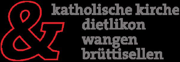 Kirchgemeinde Dietlikon