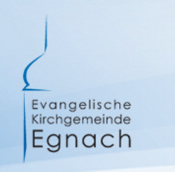 Kirchgemeinde Egnach