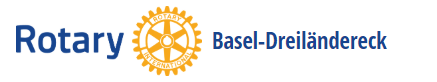 Rotary Club Basel